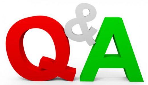 Q&A】打ち子を使う場合の期待値&仕事量の計算方法