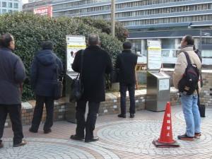 shinjuku_nishi02-01