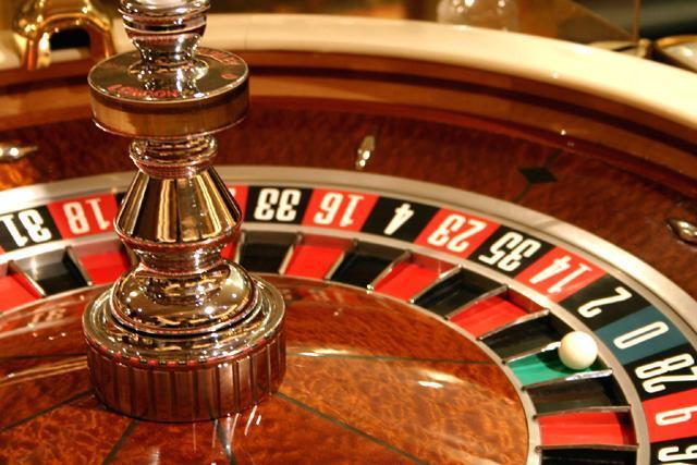カジノ法案が国会に提出!その内容とパチンコ業界へのダメージの話!