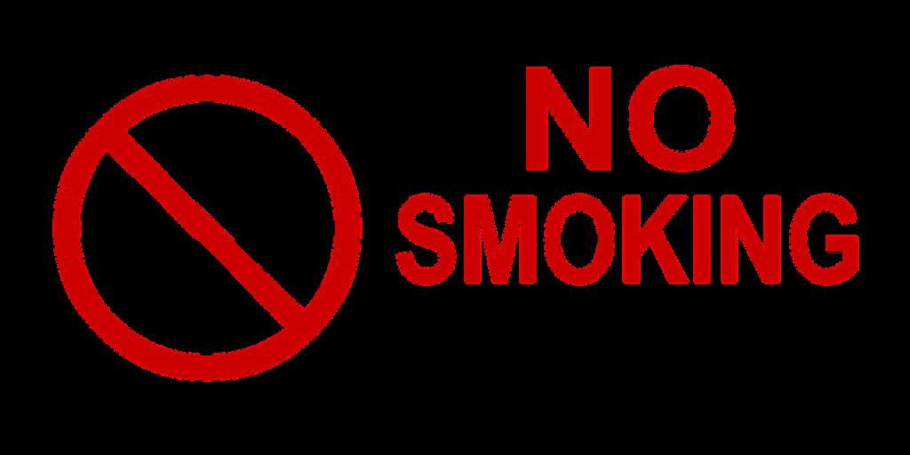 パチンコ店全面禁煙の影響は?より一層厳しくなる!