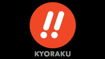 「京楽」の画像検索結果