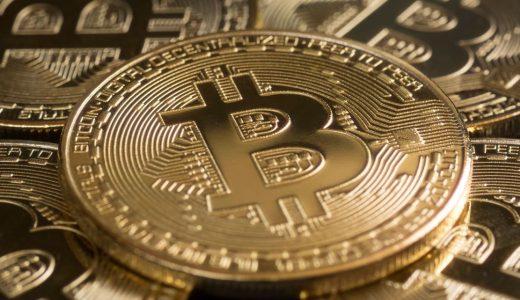18年9月始めのビットコイン相場予想!大きな変動に要注意!