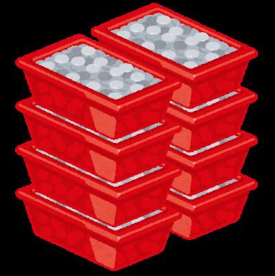 dorubako_coin_set