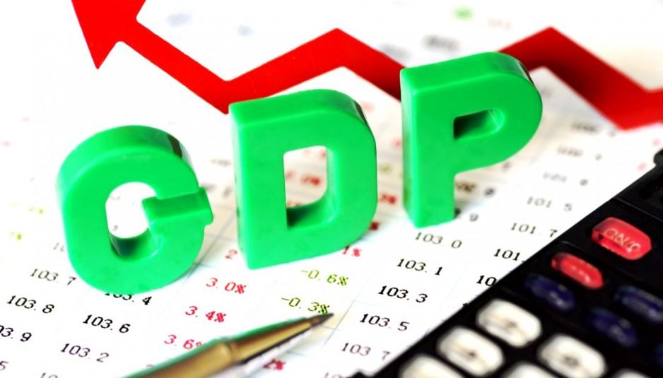 GDPを分かりやすく説明。相場に与える影響と注意点!