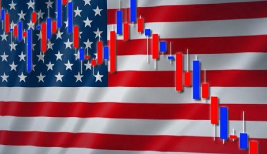 19年7月の為替相場予想その4|豪円ショート以外は様子見しつつ後を考える予定。